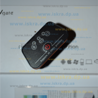 Сканер Icar Vgate2 Bluetooth